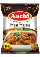 Meat Masala- Masala Powders for Non-Veg