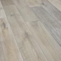Engineered oak flooring 10/150mm, Primo Oiled