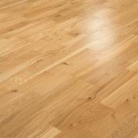 Engineered oak flooring 10/150mm, Rustico Oiled