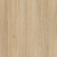 Engineered oak flooring 10/150mm, Terro Oiled