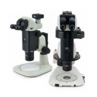 Smz 25 & 18 high-end stereoscopic microscope