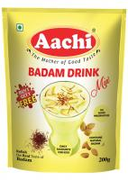 Badam Drink Mix