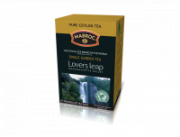 LOVERS LEAP MBSG001