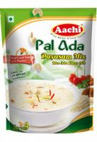 Pal Ada Payasam Mix