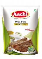 Ragi Dosa Breakfast Mix