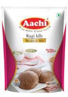 Ragi Idly Mix