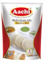 Multi-Grain – Idly
