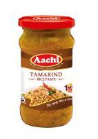 Tamarind Rice Paste