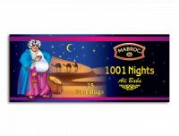 1001 NIGHTS MBLC003