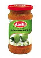 Mango Avakkai Pickle
