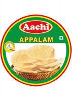 Appalam