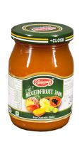 Diet Mixed Fruit Jam