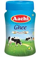 Ghee -special products