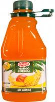 Mango Fruit Cordial