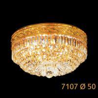 7107:50 ceiling designs lights