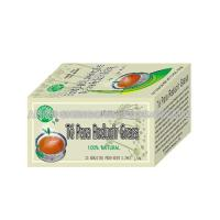 Blood Lipid Lowering Tea