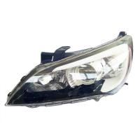 KIA CADENZA 2012 Headlight