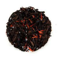 Organic Oolong Tea