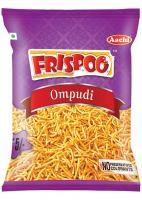 Omapudi
