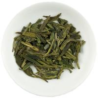 Lung Ching Tea