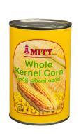 Whole Kernal Corn