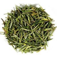 Huangshan Maofeng Tea