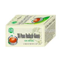 Blood Lipid Lowering Tea