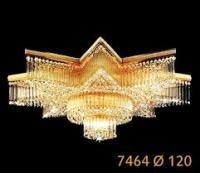 7464:120 Ceiling Designs Lights