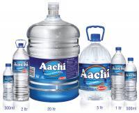 Aachi Water