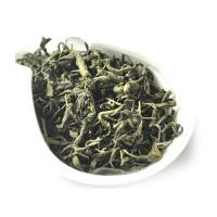 Ginkgo Tea