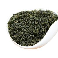 Jiao Gu Lan Tea