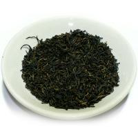 Black Tea Powder SC2002