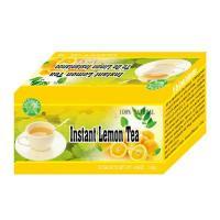 Instant Lemon Tea sc2007