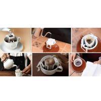 Instant Coffee sc2011