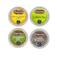 Tea Kcup