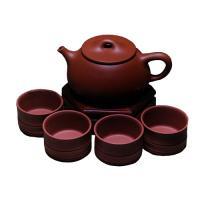 Ceramic Tea ware set SC1021