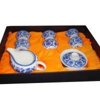 Tea ware no.2