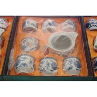 Tea ware no.3 sc9003