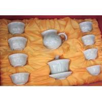Tea Ware NO.13 SC9013