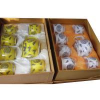 Tea ware no.15 sc9015