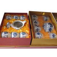 Tea Ware NO.16 SC9016