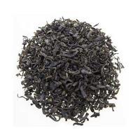 Chunmee Green Tea SC6001