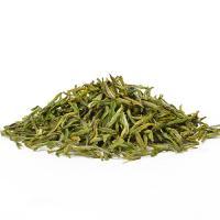 Huangshan Maofeng Green Tea SC6004