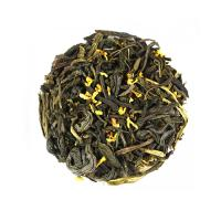 Osmanthus Green Tea SC6012