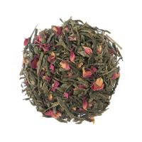 Rose Green Tea SC6014