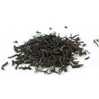 Keemun Black Tea SC6018