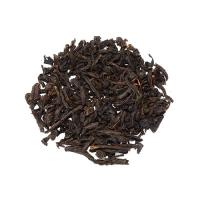 Lapsang Souchang Black Tea SC6019