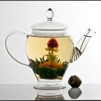 Artistic Blooming Tea NO.10 SC4010