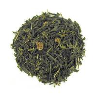 Strawberry Green Tea SC4011
