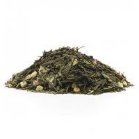 Mango Green Tea SC4013